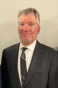 De Fazio, Former Hudson Prosecutor and Judge, Joins Bruno & Ferraro
