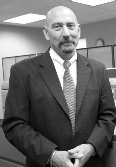 John F. Latoracca Esq.